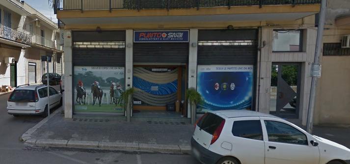 Punto Snai Via Pietro Gobetti 17, Conversano