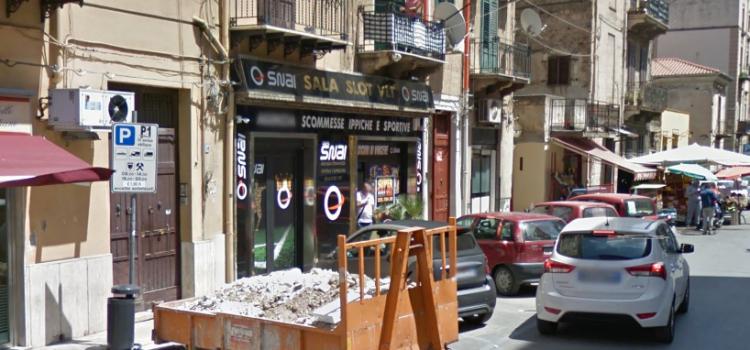 Punto Snai Via Mondelli 24, Sannicandro di Bari